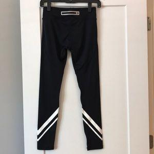 Tory Burch Pants - Tory Sport Full Length Legging
